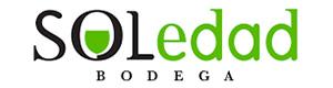 Bodega Soledad