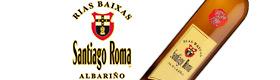 Bodega Santiago Roma