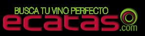 Panel de Cata Online de vino