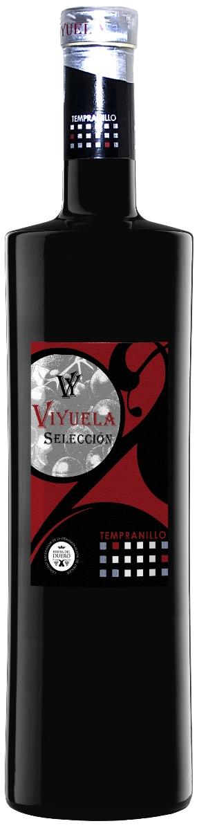 viyuela_seleccion_2005