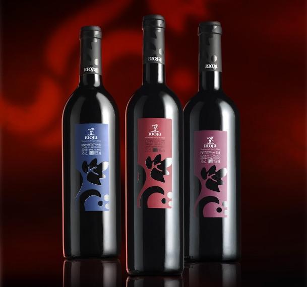 vinos_institucionales