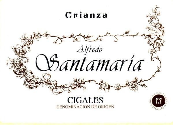 alfredo_santamaria_crianza