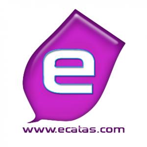copa-ecatas - 338