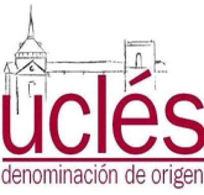 D.O. UCLES