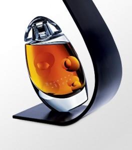 Hennessy Ellipse, 4500 libras