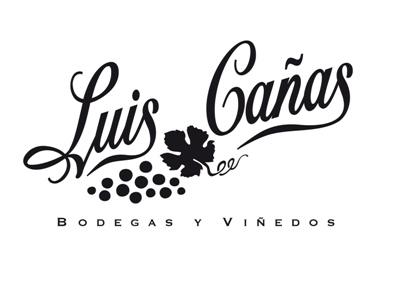 LOGO LUIS CAÑAS