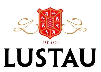 Logo Lustau 330 dpi