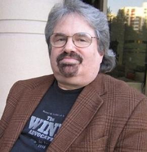 Jay Miller, ex hombre de Parker para España en The Wine Advocate