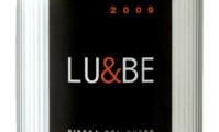 LU&BE 2009, LA PROPUESTA DE LUIS CAÑAS EN LA RIBERA DEL DUERO