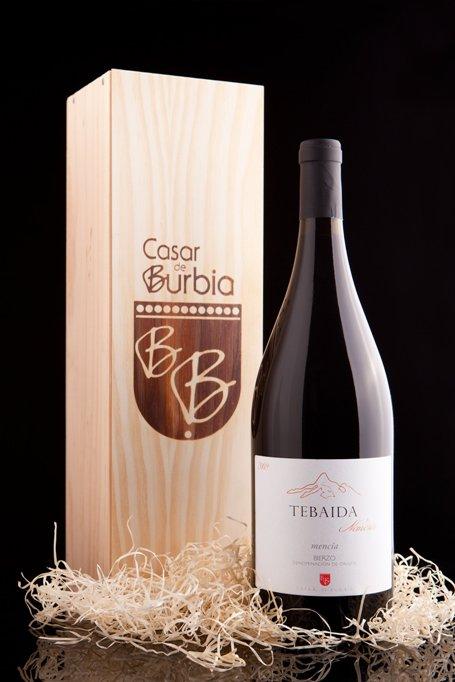 Tebaida_Nemesio+caja_BC