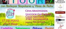 CARTELA3 LILICOOK - SALAMANCA - br