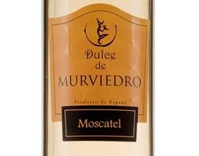 Dulce de Murviedro (3)