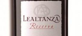 ALTANZA - copia