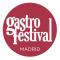 Logo gastrofestival