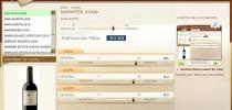 MANYETES 2009 - 93.69 PUNTOS EN WWW.ECATAS.COM POR JOAQUIN PARRA WINE UP