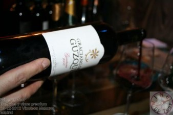 Wine Up Tour burbujas Madrid-IMG_3421