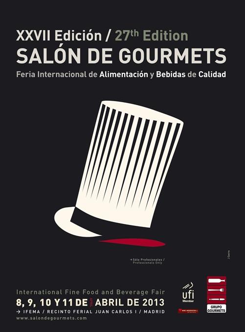 XXVII-Salon-Gourmets