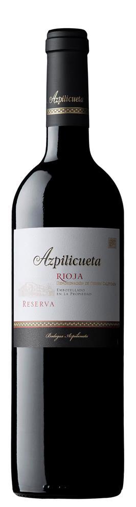 Azpilicueta_Reserva
