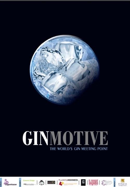 GIN MOTIVE - copia - copia