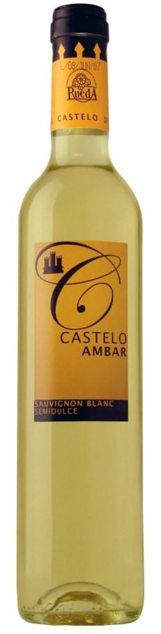 012_Castelo-Ambar-(Sauvigno