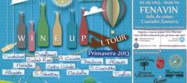 2013-05-07-FENAVIN