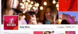 Facebook_USA_Rioja2013br