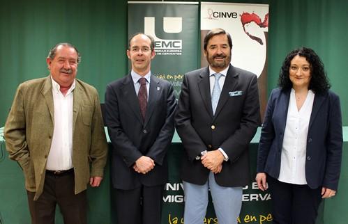 UEMC Premios Cinve 2 - copia