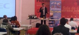 WINE UP TOUR EN FENAVIN - copia