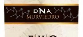 DNA premium ORGANIC 14.3.2013 copy