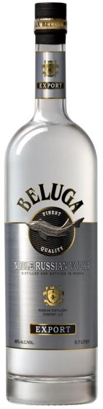 Beluga noble - copia