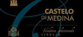 Frontal_CMVerdejo Seleccion - copia