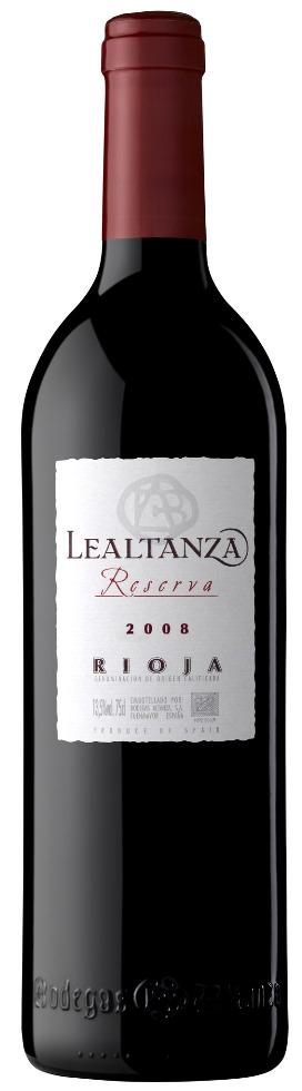 Lealtanza Rva 08
