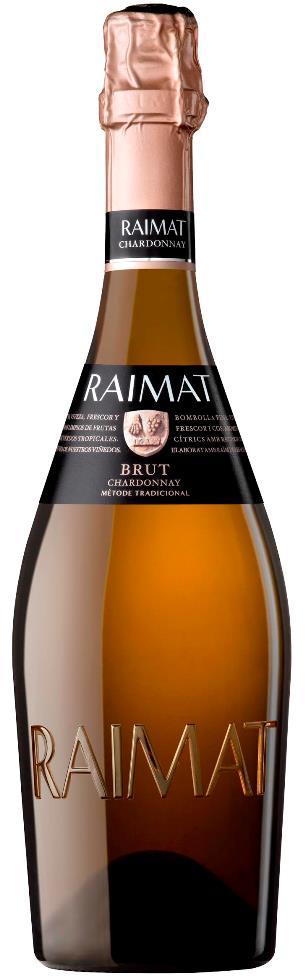 VE Brut Chardonnay b