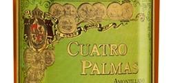 Cuatro_Palmas