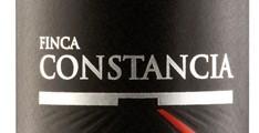 Finca_Constancia_Parcela_23_sin_anada