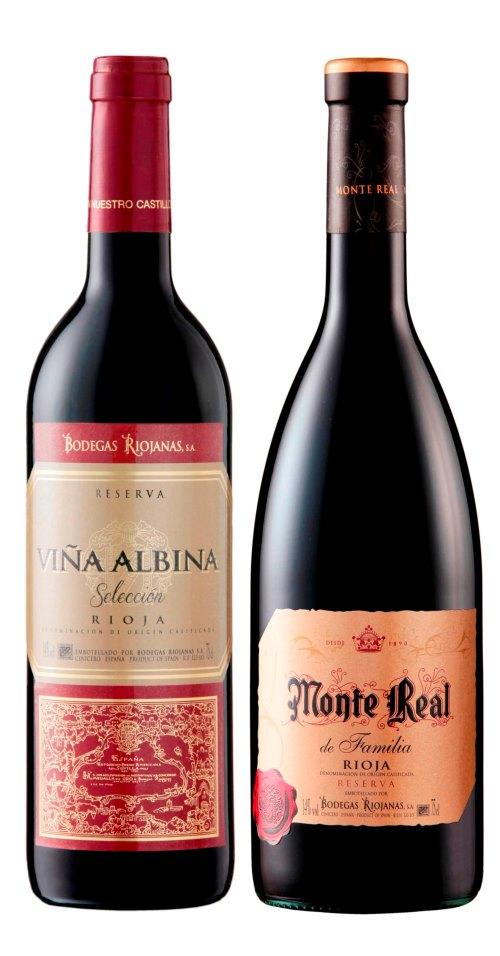 MonteReal&ViñaAlbina_Rva2007_NPbr