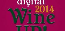 portada guía wine up - copia