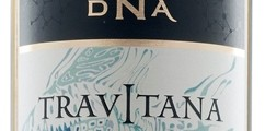 DNA TRAVITANA RIAS BAIXAS - copia