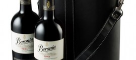 beronia gran reserva - copia