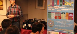 Wine-Up-Tour-vinoteo-2014IMG_5314.jpg