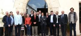 12-Autores-y-sus-Vinos-Can-Ràfols-dels-Caus-abril-2014-3.jpg