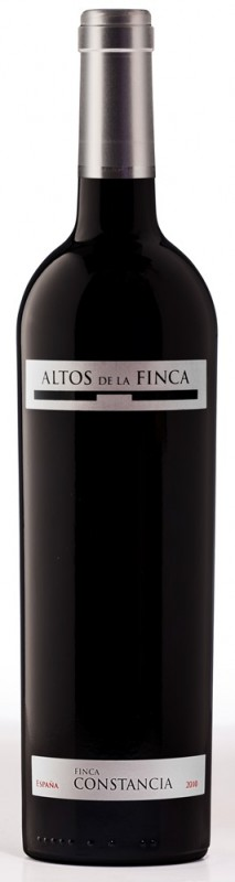 Altos_de_la_Finca_2010.jpg