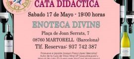 4.-CARTEL-ENOTECA-DIVINSjpg.jpg