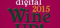 portada guia 2015-1 - copia