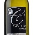 Castelo_Noble