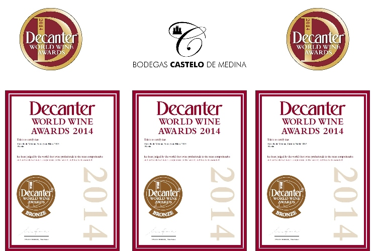 Decanter2014.jpg