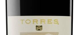 TORRES-GRANS MURALLES
