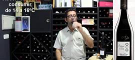 videocata-cuvee-julia-2010-para