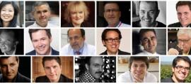ponentes II Wine & Culinary