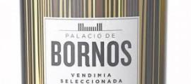 ppbornos